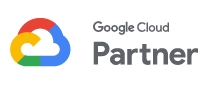 UKFast Magento agency partner. Amazon AWS & Google Cloud Magento partner