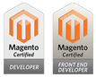 UKFast Magento agency partner. Amazon AWS & Google Cloud Magento partner