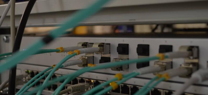 Magento Cloud Hosting infrastruktur: skaler efter behov