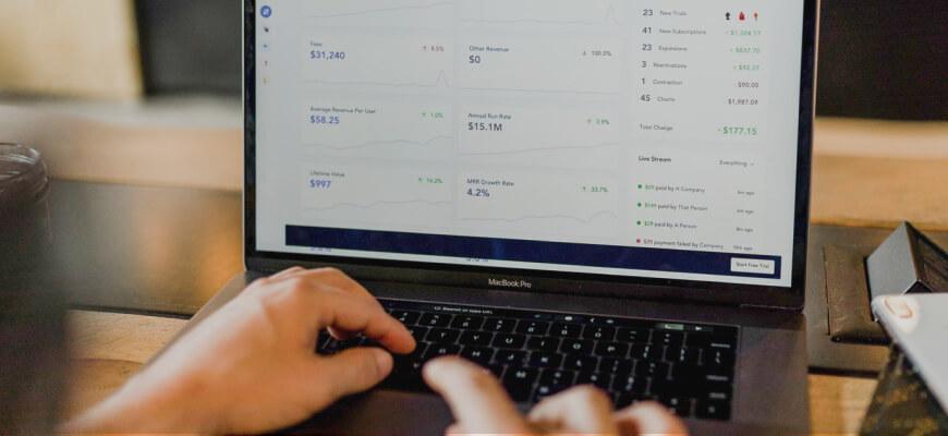Hvordan du forbedre din Magento 2 webshop og øger konverteringsrater [VIDEO]