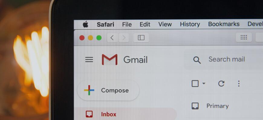 Har du fået en mail fra PayPal: Magento 1.x EOL?