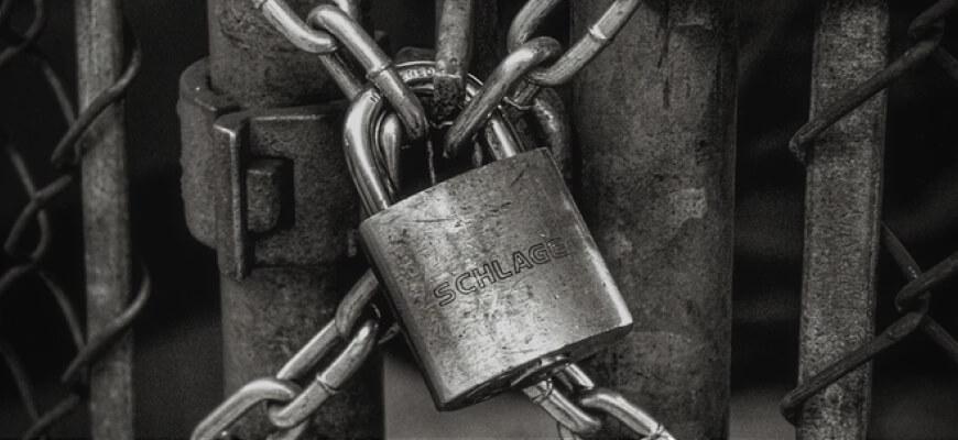 Sådan holder du dit budget samtidig med, at du bevarer sikkerheden i Magento 1
