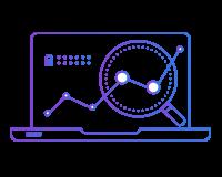 Magento Website Analyse