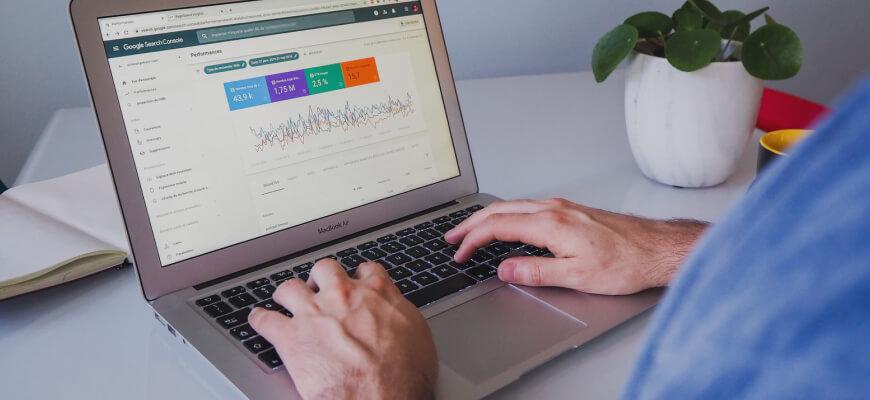 Magento tekniske SEO-problemer, du ikke bør ignorere