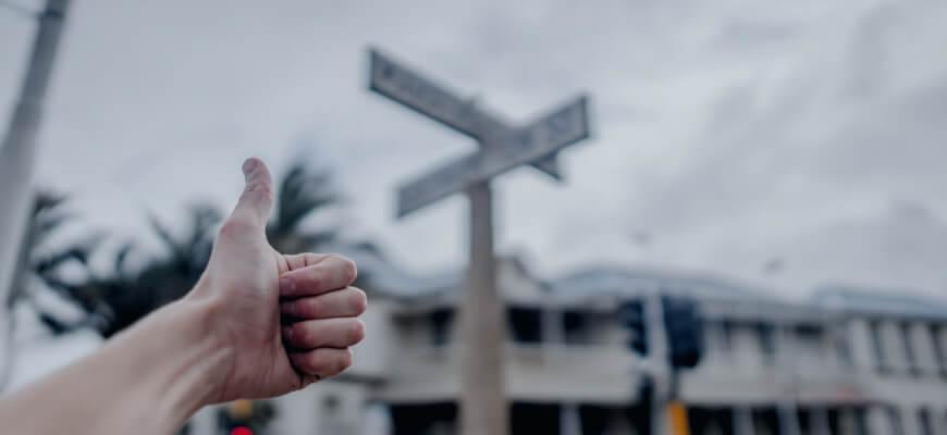 3 nemme trin til at øge dit salg ved at udnytte dine kundeanmeldelser [VIDEO]