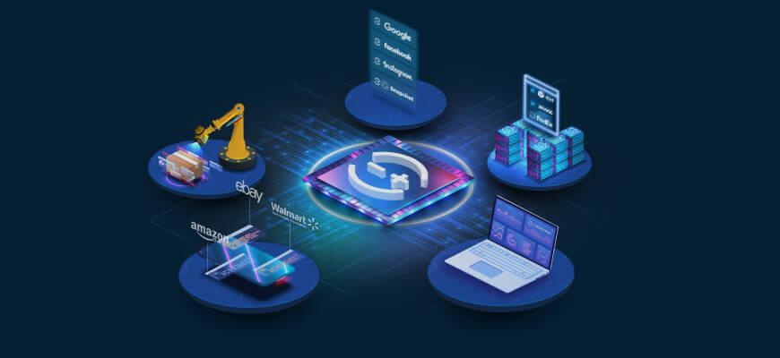 MageCloud Agency – Certificeret Linnworks Partner