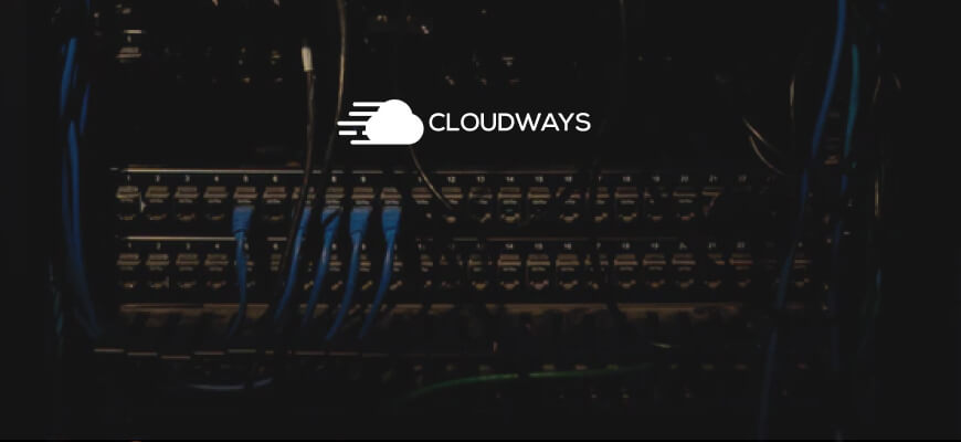 "20% OFF for 2 Months of Cloudways Hosting With Exclusive Promo Code ""MAGECLOUD"""