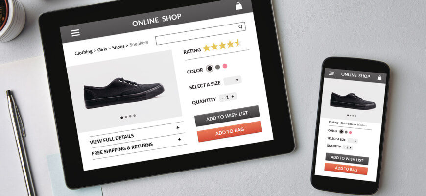 How to Improve Your Magento 2 Store and Increase Conversion Rates [VIDEO]