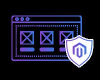 Magento Security Review