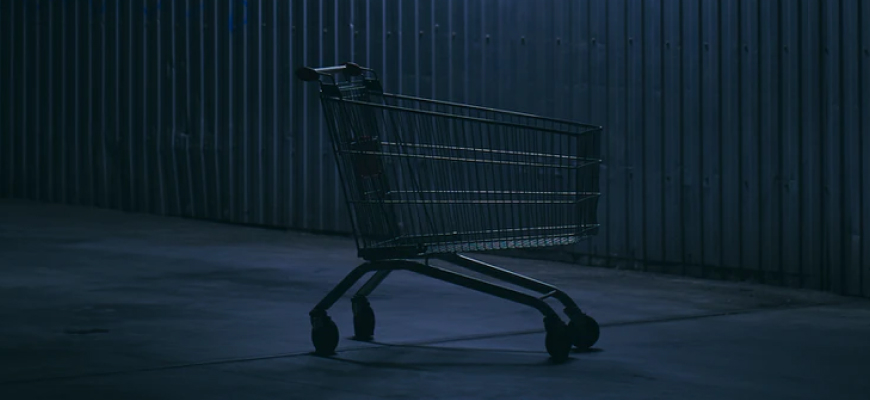 How to Reduce eCommerce Cart Abandonment [Guide]